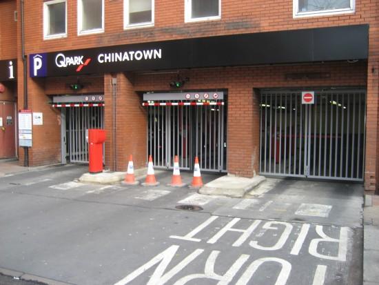 Q-park-Chinatown-001-London