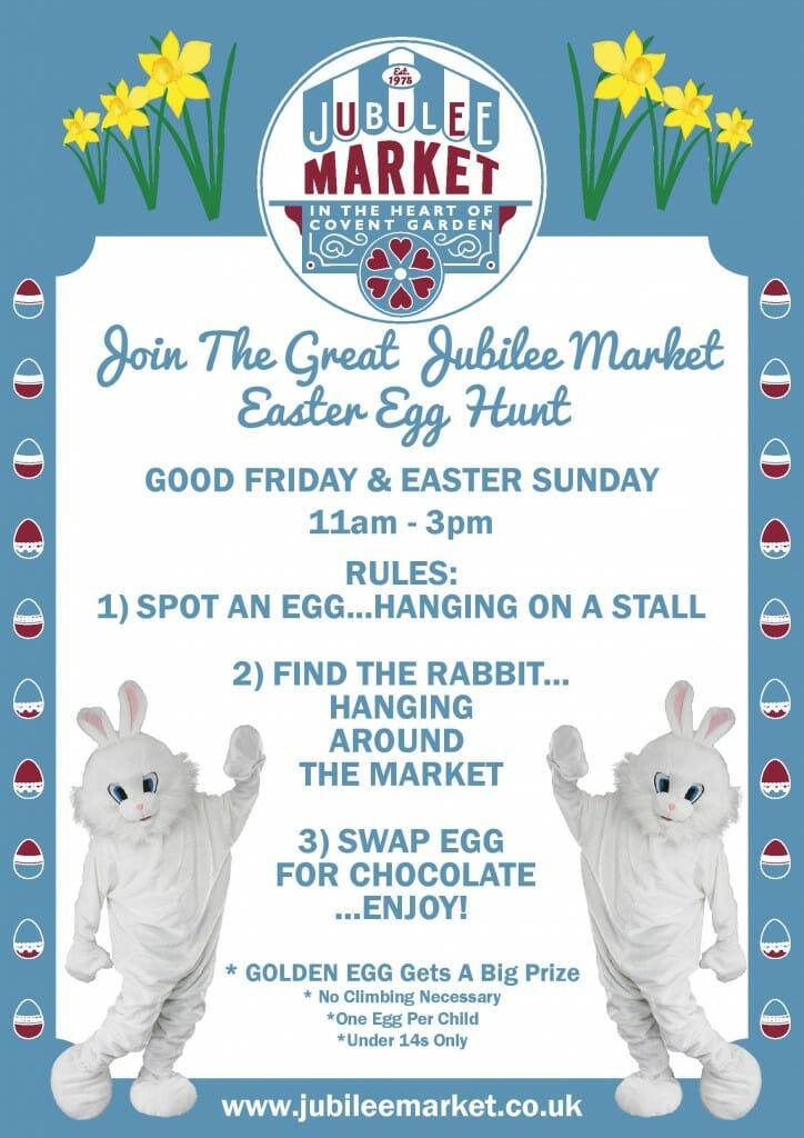 Easter Poster-Flyer jpg