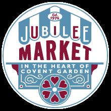 jubilee-market-logo