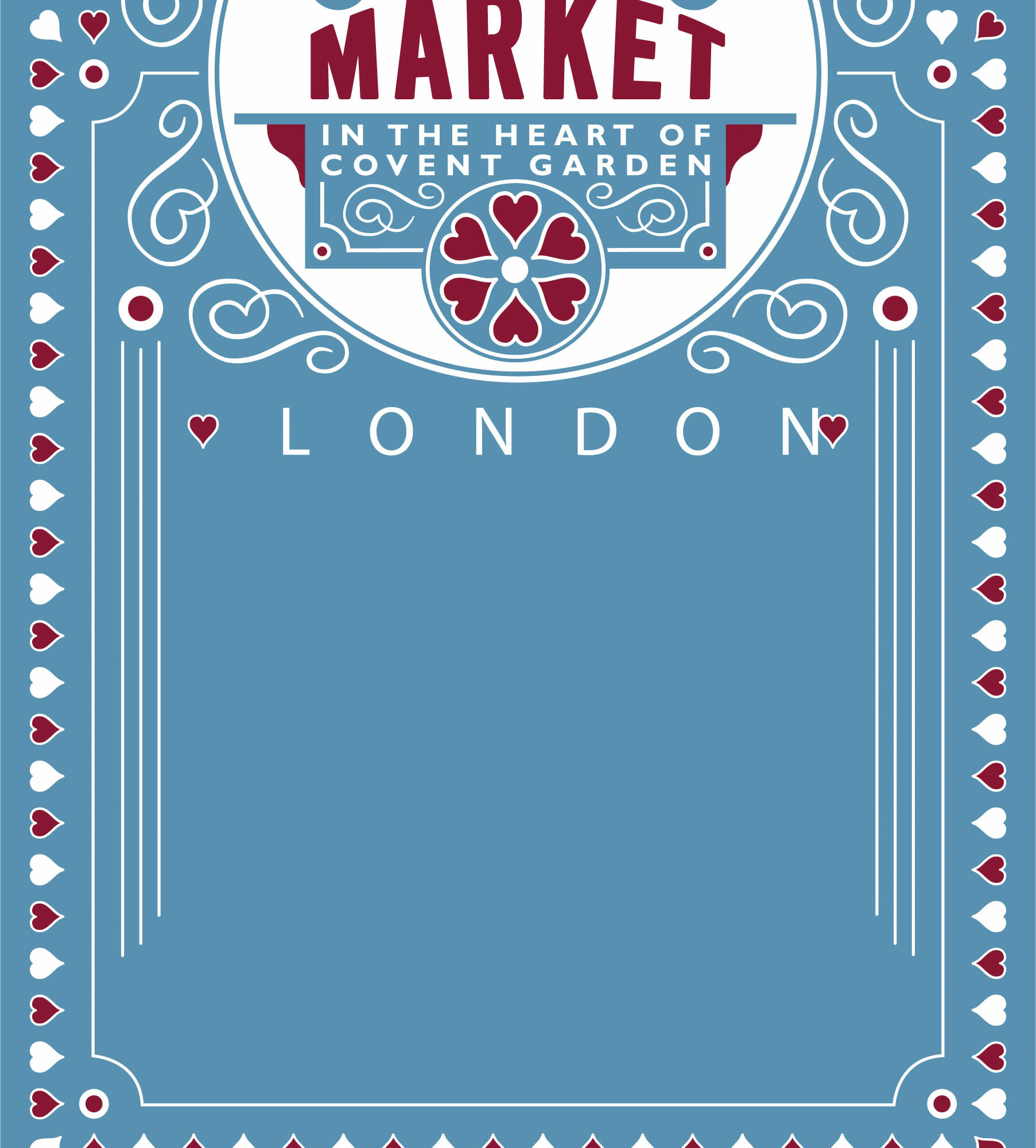 jubilee-market-london-bg