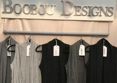 Boobou Design