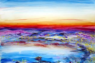 Diana Shaul Fine Art
