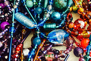 F & M De Santis Jewellery
