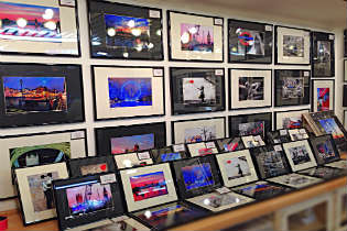 Hugh s Gallery