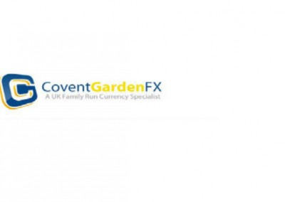 covent garden fx